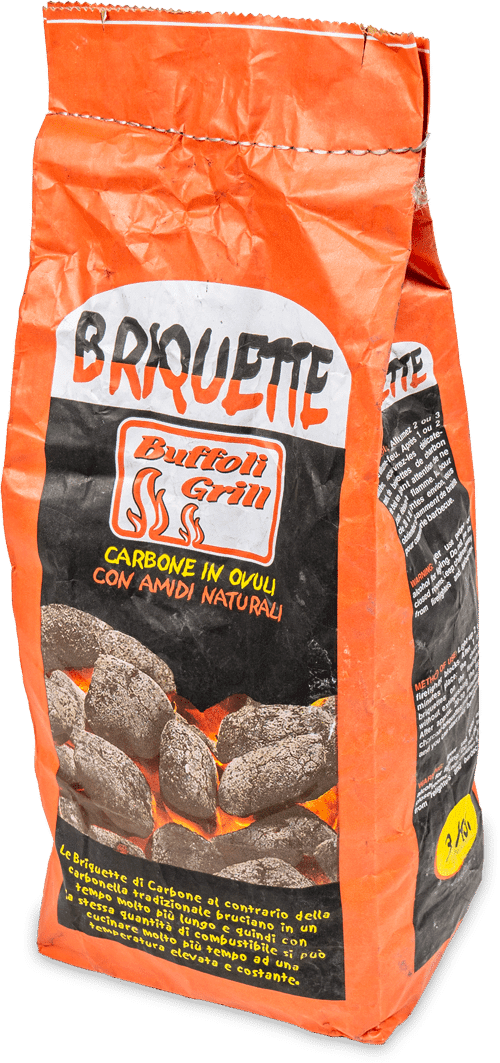 BuffoliLegnami-Home-Slider-Carbone-Briquette