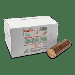 BuffoliLegnami-Prodotti-Briketts-e-Trucioli-Brikett-Buffest
