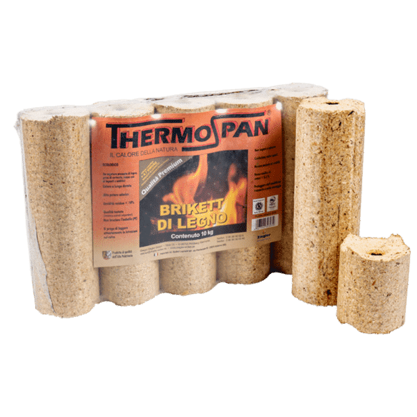BuffoliLegnami-Prodotti-Briketts-e-Trucioli-Briketts-Thermospan-10kg