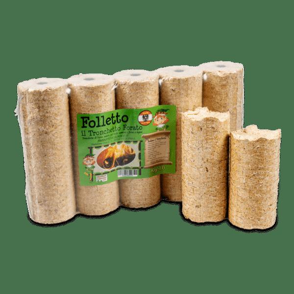 BuffoliLegnami-Prodotti-Briketts-e-Trucioli-Tronchetto-Folletto-10kg