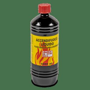 BuffoliLegnami-Prodotti-BuffoliGrill-Accendifuoco-Liquido