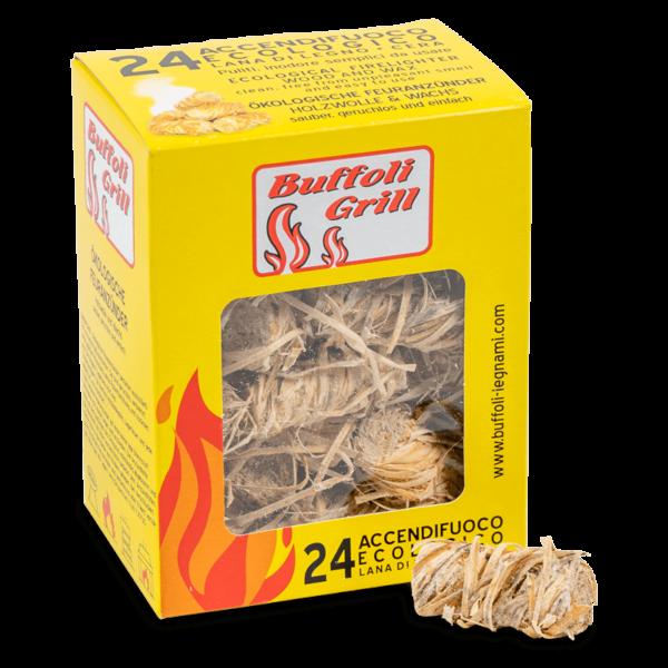 BuffoliLegnami-Prodotti-BuffoliGrill-Paglietta