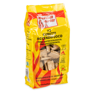 BuffoliLegnami-Prodotti-BuffoliGrill-Sacchetto-Ecologico-Accendifuoco