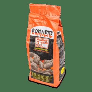 BuffoliLegnami-Prodotti-Carbone-e-Lignite-Briquette-Carbone-Vegetale