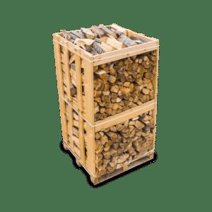 BuffoliLegnami-Prodotti-LegnadaArdere-Legna-da-ardere-in-bancali