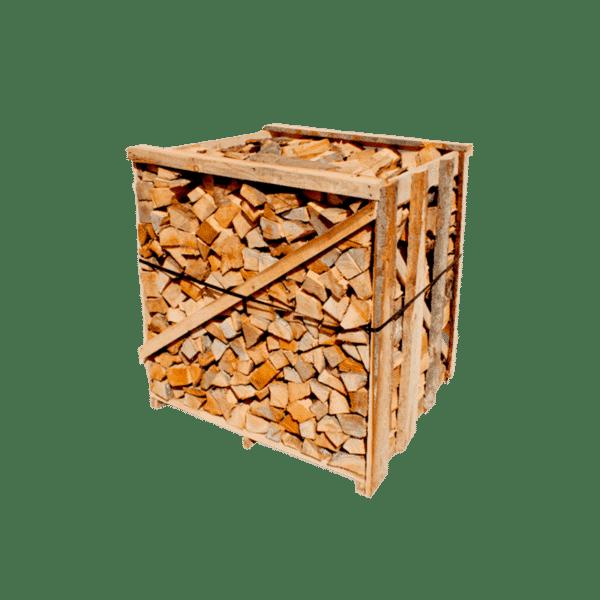 BuffoliLegnami-Prodotti-LegnadaArdere-Legna-da-ardere-in-bancalini