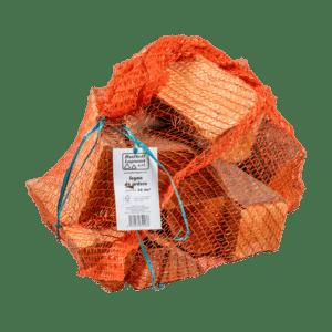 BuffoliLegnami-Prodotti-LegnadaArdere-Legna-da-ardere-in-sacchi