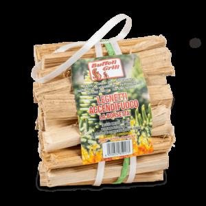 BuffoliLegnami-Prodotti-LegnadaArdere-Legnetti-Accendifuoco-Borsetta