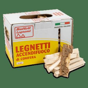 BuffoliLegnami-Prodotti-LegnadaArdere-Scatola-Legnetti-Accendifuoco