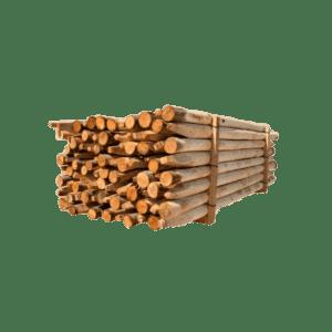 BuffoliLegnami-Prodotti-PalidiCastagno-Pali-di-Castagno