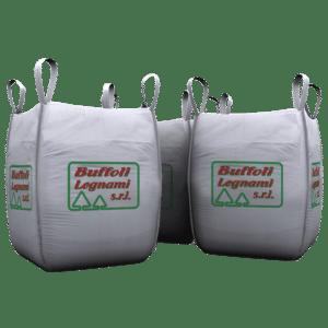 BuffoliLegnami-Prodotti-Pellet-Big-Bags
