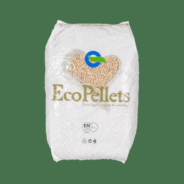 BuffoliLegnami-Prodotti-Pellet-EcoPellets