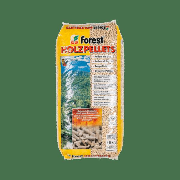BuffoliLegnami-Prodotti-Pellet-Forest-Holzpellets