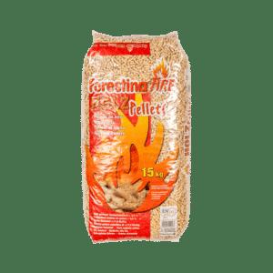 BuffoliLegnami-Prodotti-Pellet-Forestina
