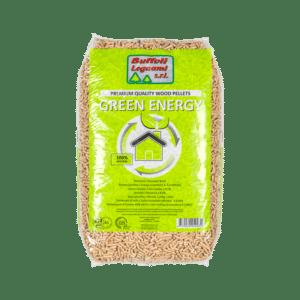 BuffoliLegnami-Prodotti-Pellet-Green-Energy