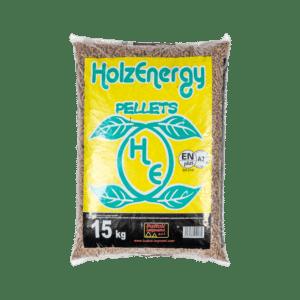 BuffoliLegnami-Prodotti-Pellet-Holz-Energy