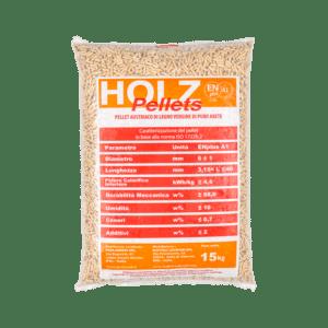 BuffoliLegnami-Prodotti-Pellet-HolzPellets