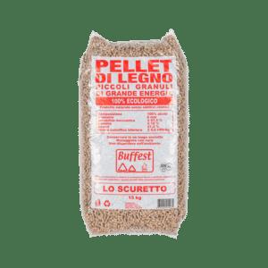 BuffoliLegnami-Prodotti-Pellet-Lo-Scuretto