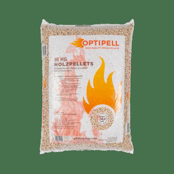 BuffoliLegnami-Prodotti-Pellet-Optipell
