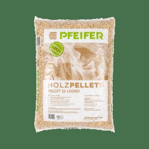 BuffoliLegnami-Prodotti-Pellet-Pfeifer