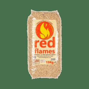 BuffoliLegnami-Prodotti-Pellet-Red-Flames