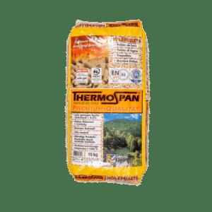 BuffoliLegnami-Prodotti-Pellet-ThermoSpan
