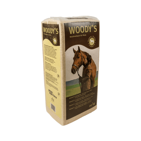 BuffoliLegnami-Prodotti-Briketts-e-Trucioli-Woodys-cavalli