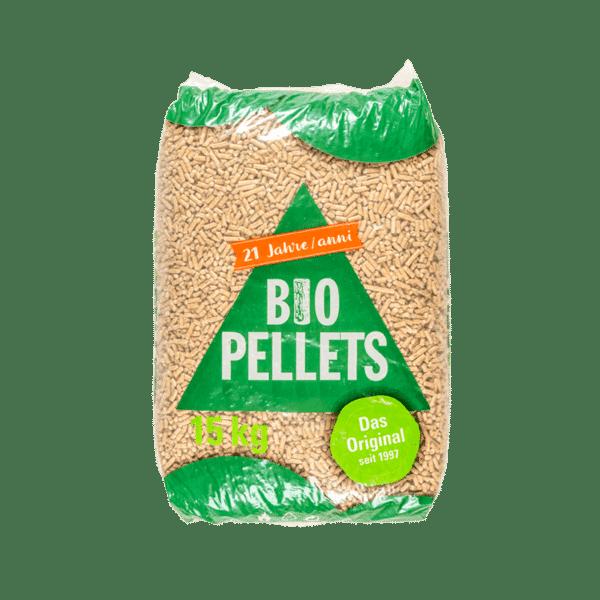BuffoliLegnami-Prodotti-Pellet-BioPellets