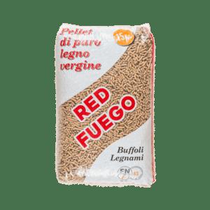 BuffoliLegnami-Prodotti-Pellet-Red-Fuego