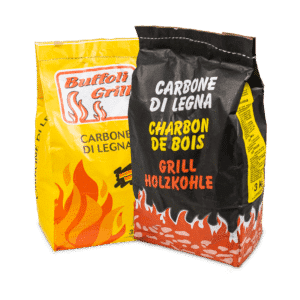 BuffoliLegnami-Prodotti-Carbone-e-Lignite-Carbone-di-Legna-3kg