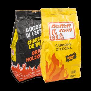 BuffoliLegnami-Prodotti-Carbone-e-Lignite-Carbone-di-Legna-5kg