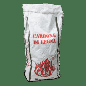 BuffoliLegnami-Prodotti-Carbone-e-Lignite-Ristorazione-Carbone-di-Legna