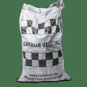 BuffoliLegnami-Prodotti-Carbone-e-Lignite-Ristorazione-Carbone-di-Legna-Argentino