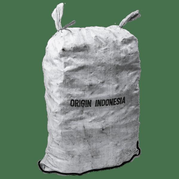 BuffoliLegnami-Prodotti-Carbone-e-Lignite-Ristorazione-Carbone-di-Legna-Indonesiano