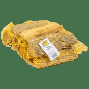 BuffoliLegnami-Prodotti-LegnadaArdere-Legna-da-ardere-in-sacchi-gialli