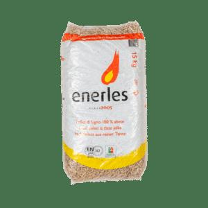 BuffoliLegnami-Prodotti-Pellet-Enerless