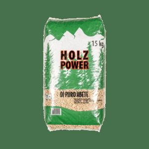 BuffoliLegnami-Prodotti-Pellet-HolzPellets-Abete