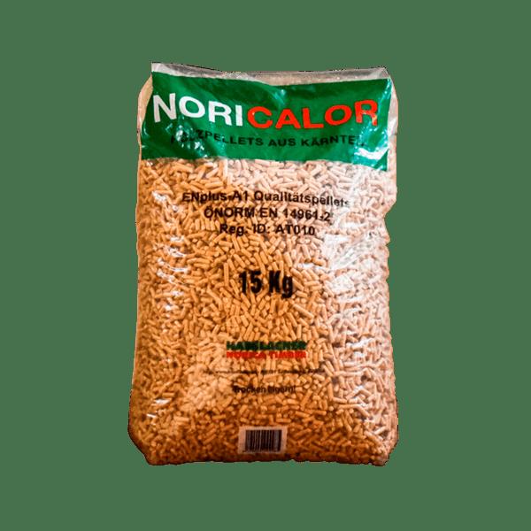 BuffoliLegnami-Prodotti-Pellet-NoriCalor