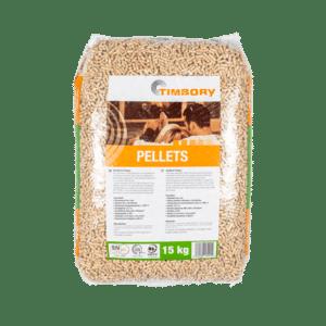BuffoliLegnami-Prodotti-Pellet-Timbory